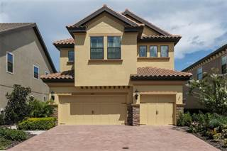 Single Family for sale in 1441 MARINELLA DRIVE, Palm Harbor, FL, 34683