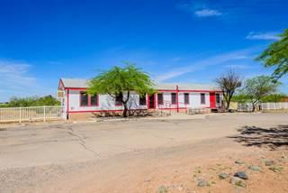 Comm/Ind for sale in 10475 N Anway Road, Marana, AZ, 85653