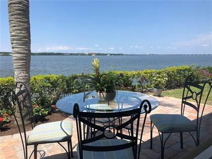 Residential Property for sale in 19029 US HIGHWAY 19 N 17F, Clearwater, FL, 33764