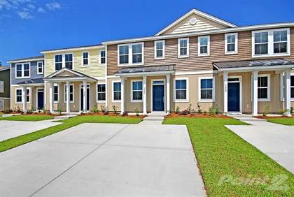 Singlefamily for sale in 7873 Montview Road, North Charleston, SC, 29418