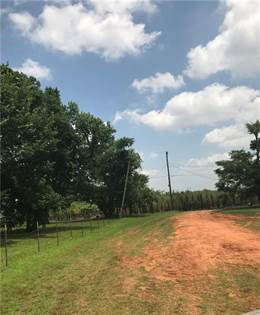 Lots And Land for sale in 1801 S Missouri Avenue, Oklahoma City, OK, 73129