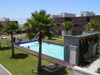 Residential for sale in The Park at Malibu, Tijuana, Baja California