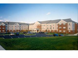 Apartment for rent in Park View at Bethlehem - One-Bedroom, Bethlehem, PA, 18018