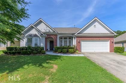 Residential Property for sale in 2847 Summit Pkwy, Atlanta, GA, 30331