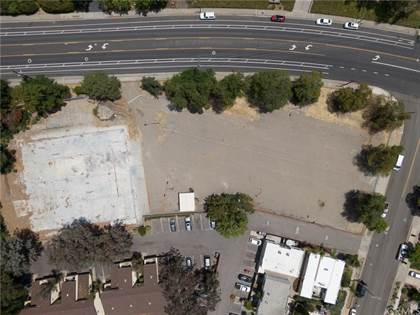 Lots And Land for sale in 1490 Southwood Drive, San Luis Obispo, CA, 93401