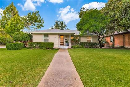 Residential Property for sale in 7158 Bennington Drive, Dallas, TX, 75214