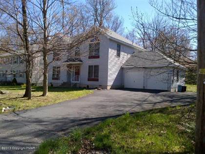 Residential Property for sale in 2127 Hampshire Dr, Tobyhanna, PA, 18466