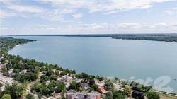 Apartment for sale in 200 Collier St., Barrie, Ontario, L4M 1H7