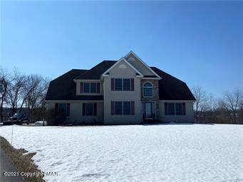 Residential Property for sale in 63 Highland Ct, Upper Mount Bethel Township, PA, 18343