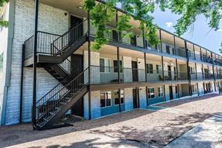 Apartment for rent in Westview - 1 bed 1 bath, Colorado Springs, CO, 80910