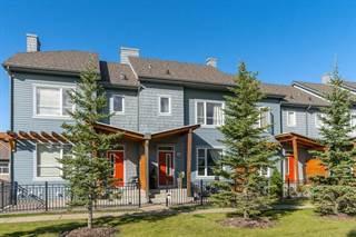 Condo for sale in 144 CHAPALINA SQ SE, Calgary, Alberta