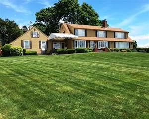 Single Family for sale in 40 Ronaele Drive, Warwick, RI, 02889