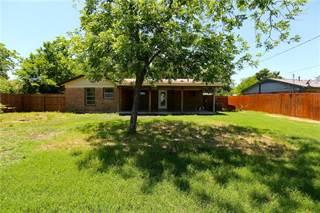 Single Family for sale in 2204 Bristol Dr, Austin, TX, 78723