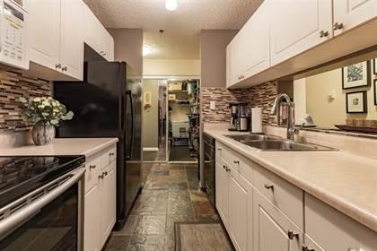 Single Family for sale in 11218 80 ST NW 205, Edmonton, Alberta, T5B4V9