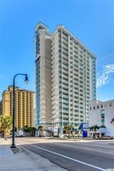 Condo for sale in 2504 N Ocean Blvd 533, Myrtle Beach, SC, 29577