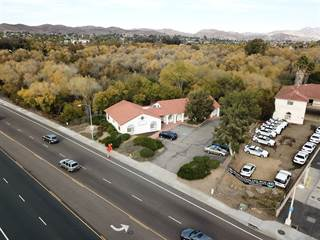 Comm/Ind for sale in 9025 Carlton Hills Blvd, Santee, CA, 92071