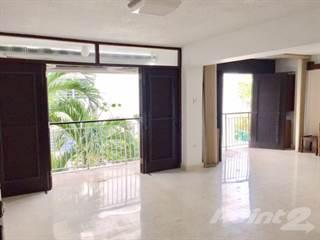 Condo for sale in Dulcinea Cond, San Juan, SD, 57075
