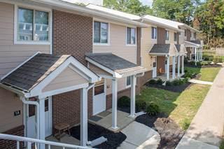 Apartment for rent in Locust Ridge, Dry Ridge, KY, 41035