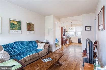 Residential Property for sale in 6911 BANK STREET, Baltimore City, MD, 21224