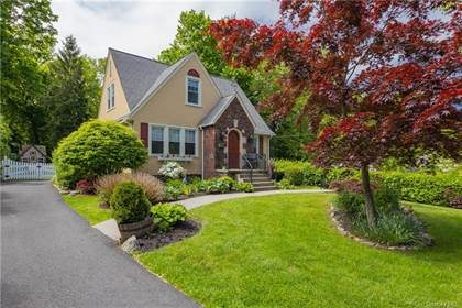 Residential Property for sale in 11 Nanuet Avenue, Nanuet, NY, 10954