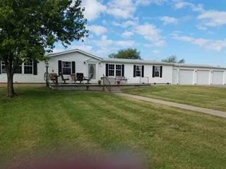 Residential Property for sale in 1329 HILLSIDE DR, Winfield, KS, 67156
