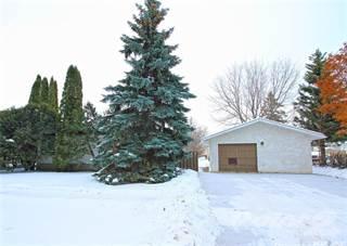Residential Property for sale in 123 Roslyn AVENUE, Yorkton, Saskatchewan