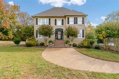 Residential Property for sale in 12 Ridgefield, Jackson, TN, 38305