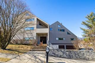 Single Family for sale in 30 ridge ave, Staten Island, NY, 10304