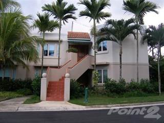 Residential Property for sale in LAKESIDE VILLAS EXCLUSIVE COMMUNITY CLOSE TO BEACH, Vega Alta, PR, 00692