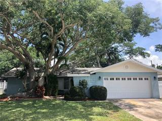 Prime Del Prado Fl Real Estate Homes For Sale From 284 900 Complete Home Design Collection Papxelindsey Bellcom