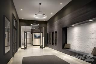 Apartment for rent in 35W - Model B, Detroit, MI, 48226