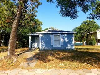 Single Family for sale in 337 15TH STREET N, St. Petersburg, FL, 33705