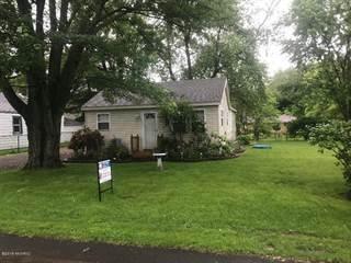 Single Family for sale in 177 Bradley Street, Battle Creek, MI, 49017