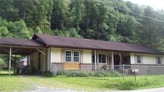 Residential Property for sale in 29262 Pond Fork Road, Bim, WV, 25021
