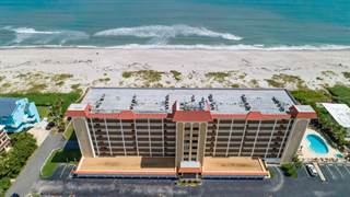 Condo for sale in 2815 S Atlantic Avenue 401, Cocoa Beach, FL, 32931