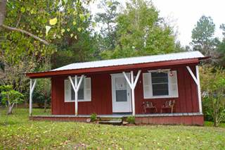 Single Family for sale in 700 S Beech Street, Woodville, TX, 75979
