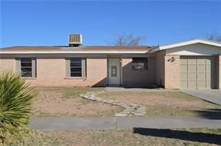 Residential Property for sale in 11153 Shoreline Drive, El Paso, TX, 79936