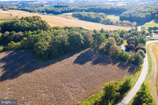 Land for sale in Lot 2 LOOP ROAD, Seven Valleys, PA, 17360
