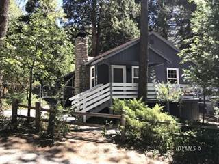 Single Family for sale in 25930 LILAC DRIVE DR E, Idyllwild, CA, 92549