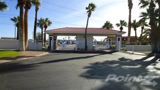 Residential Property for rent in 375 London Bridge Road, Lake Havasu City, AZ, 86403