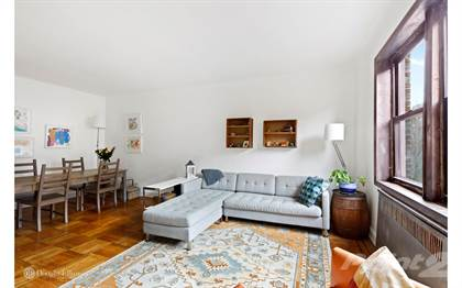Coop for sale in 221 East 18th St 4A, Brooklyn, NY, 11226
