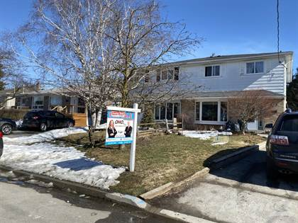 Residential Property for sale in 682 Mountview pl, Newmarket, Ontario, L3Y3P7