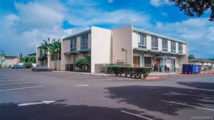 Commercial for sale in 302 California Avenue B, Wahiawa, HI, 96786