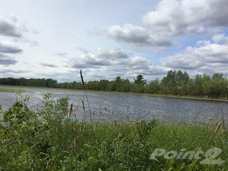 Residential Property for sale in Lot Vail Road, Saint John, New Brunswick