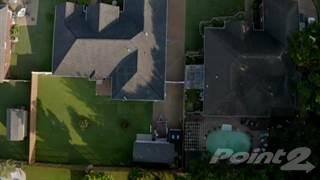 Single Family for sale in 183 Emerald Lake Drive , Jackson, TN, 38305