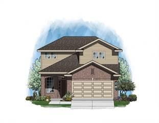 Single Family for sale in 9324 Hunter Lane, Austin, TX, 78748