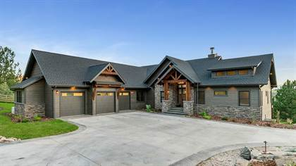 Residential Property for sale in 3122 Sims Lane, Stevensville, MT, 59870