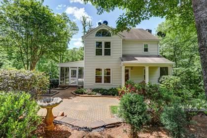 Residential Property for sale in 1179 Narrows Lane, Lynchburg, VA, 24503