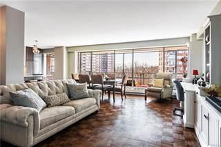 Condo for sale in 2727 Palisade Avenue 14E, Bronx, NY, 10463