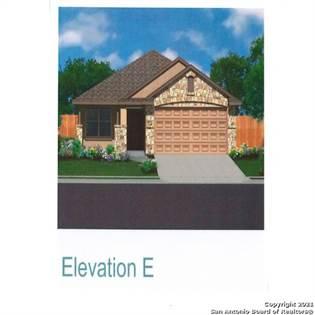 Residential Property for sale in 161 Sambar Main, Cibolo, TX, 78108